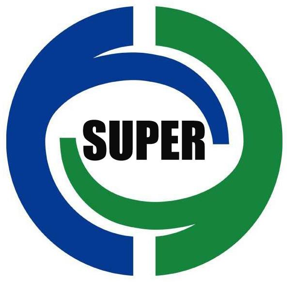 Distributor Bearing Wholesalers Inc.
